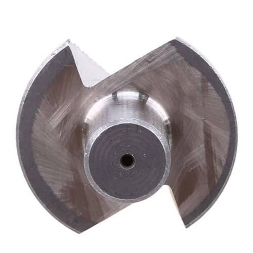 5-35mm Wood Working HSS Steel Step Cone Drill Titanium Bit Hole Cutter Tools