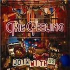 The Feeling - Join with Us (2008)