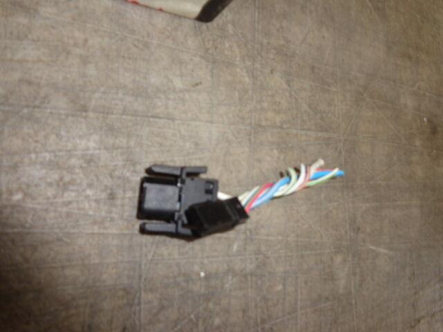 Wiring Harnes Bmw 328