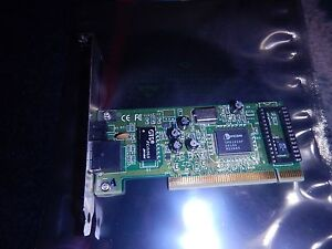 DAVICOM 9102AF ETHERNET TREIBER WINDOWS XP