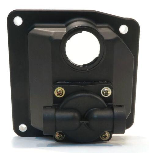 2439314-S Mower Engine 2439313-S Fuel Pump Kit for Kohler 2455910-S 2439312-S