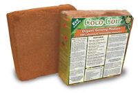 Nature's Footprint Coconut Coir (650g)