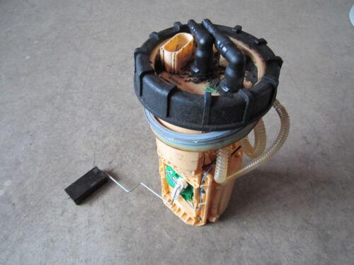 Combustible bomba bomba diésel VW AUDI a6 4b v6 2.5tdi 4b0919050c