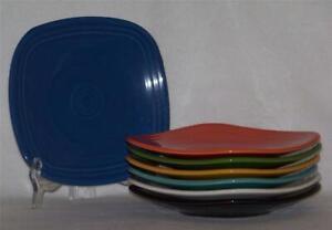 Fiesta-LAPIS-7-14-034-Square-Salad-Plate