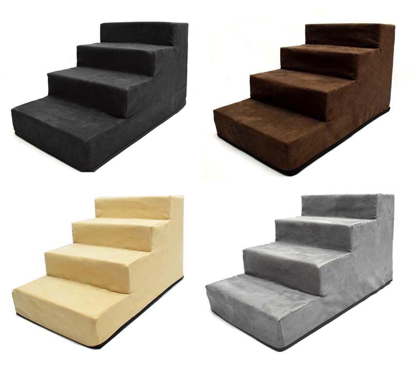 Cani di scale, scale animali cani scale migliore qualità dogszone in magazzino tg. m 4