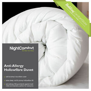 NightComfort-Branded-Premum-Anti-Allergy-Hollowfibre-Duvet-All-Sizes-and-Togs