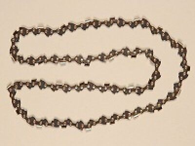 ALM CH055 Chainsaw Chain 55 Drive Link for Flymo Woodshark Models 40cm Bar