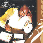 One Check by D'Mar (CD, Aug-2005, Airtight Records)