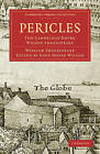 Pericles, Prince of Tyre: The Cambridge Dover Wilson Shakespeare: Vol. 26 by William Shakespeare (Paperback, 2009)