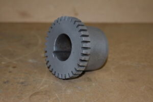 Falk-80T 63.152.093 Steelflex Coupling Grid
