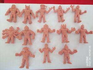 Muscle-Men-Figures-Flesh-Skin-Variant-13-Figures-All-Different