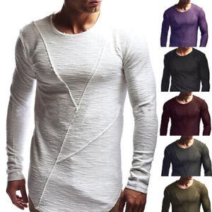 White Petti Tank Top Shirt Bunch POSH RAINBOWS Rosettes Bow Girl Pettiskirt 1-8Y
