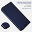 thumbnail 11 - For Xiaomi Mi 9T Pro 9 SE 8 Lite Flip Leather Magnetic Wallet Stand Case Cover