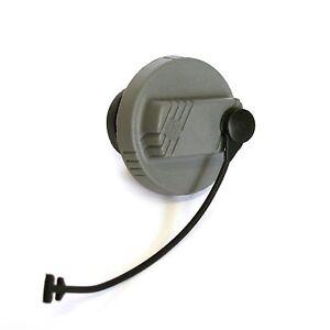 Pro-Quip-Metal-Jerry-Super-Can-Twist-Cap-0983B