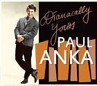 Dianacally Yours von Paul Anka (2013)