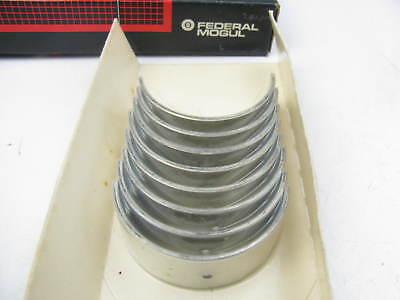 Federal Mogul 4-3800CP Connecting Rod Bearings STD 1981-95 Chrysler 2.2L 2.5L