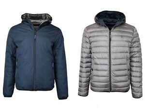 6da2ba8ddc3a1e Cape Horn Fuerte Men's down Jacket, Size: 52 - to - 60/Reversible | eBay