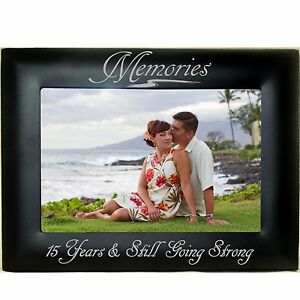 or any Occasion gifts Rush Order for Anniversay Birthday Wedding 8x10 Last Minute Personalized Photo Mat Memorial