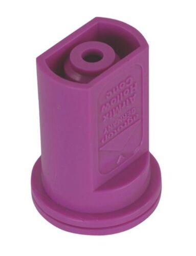 Vent Kegeldüse HC 80° Air Mix  lila  Agrotop AMHC80025