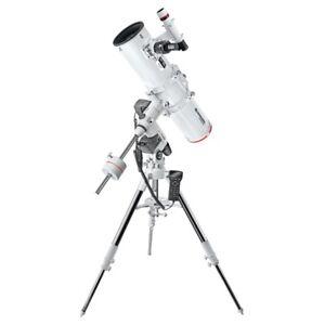 Bresser-Messier-Reflektor-NT-150-auf-EXOS2-GOTO-Montierung