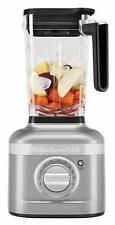 KitchenAid 5-Speed K400 Blender with 1.5 peak HP motor, KSB4027