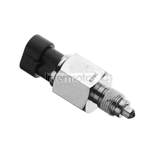 ALFA Romeo GT 1.9 JTD véritable intermotor Reverse Interrupteur Remplacement