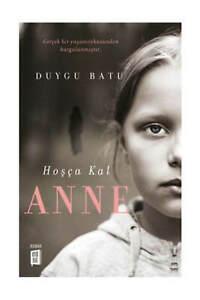 Hosca-Kal-Anne-Duygu-Batu-Yeni-Tuerkce-Kitap