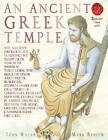 An Ancient Greek Temple by John Malam (Paperback, 2008)