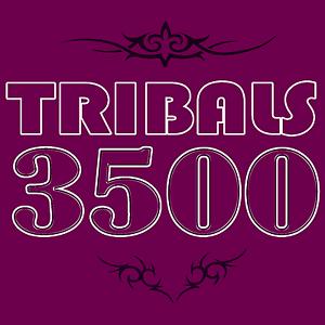 3500x-Tribales-Tattoovorlagen-Tribals-Tattoo-Vorlagen-Tribal-Collection-DONWLOAD