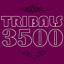 3500x-Tribales-Tattoovorlagen-Tribals-Tattoo-Vorlagen-Tribal-Collection-DONWLOAD Indexbild 1