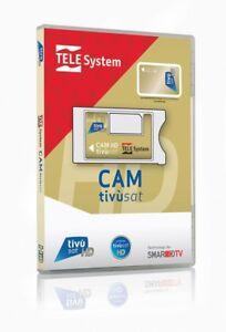 TivuSat-Telesystem-CI-Smarcam-Smartcard-Gold-HD-version-4K