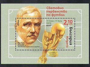 Bulgaria-2010-WC-Football-Sport-Soccer-World-Cup-Trophy-Rimet-1v-m-s-n36817