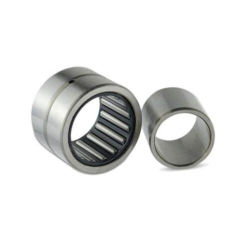 1PC 20x37x30mm NA6904 Thrust Needle Roller Bearing ABEC-1 With Inner Ring//Cone