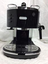 Delonghi EC0310BK Espresso And Coffee Machine New