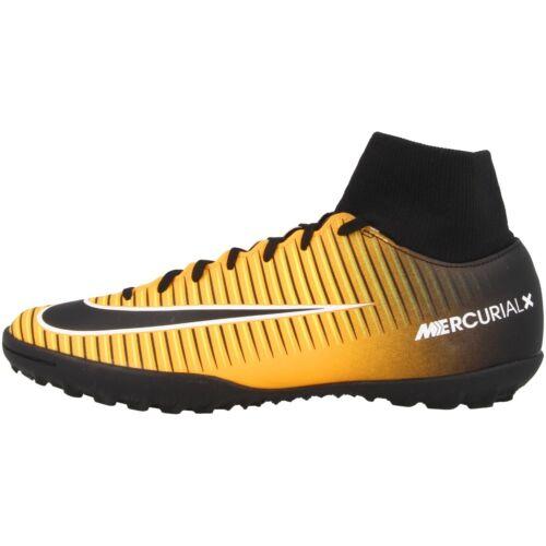 Nike Mercurialx Victoire Vi Dynamic Fit Tf Chaussures de Football Multi