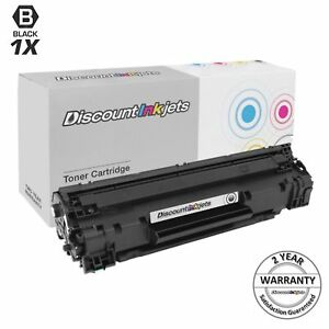 New-Black-CF283A-Toner-for-HP-83A-LaserJet-Pro-M127fw-M127fn-M125nw-M125-M201dw