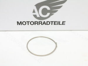 Honda CX 500 A C brake caliper repair kit 2 sets front piston+seal+boot rubbber