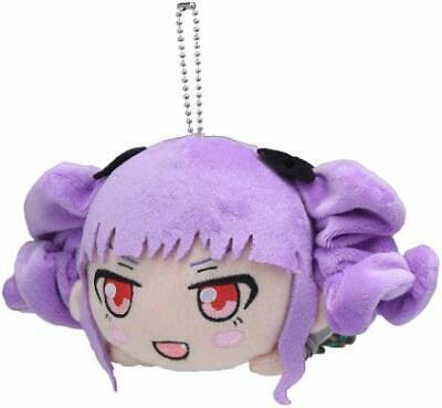 BanG Dream Bandori Michel Plush Doll Stuffed toy Anime From JAPAN 2019