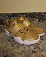 945313840a9b item 3 NIKE Men s Size 10 Air Jordan J23 Cross Training Shoes 854557-700 Metallic  Gold -NIKE Men s Size 10 Air Jordan J23 Cross Training Shoes 854557-700 ...