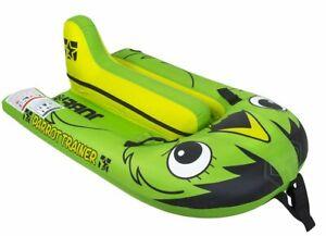 Jobe-Parrot-Trainer-Kinder-Wasserski