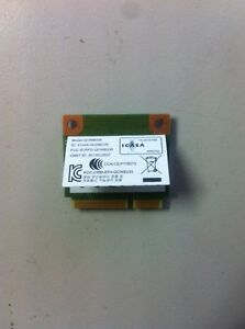 Acer-Aspire-E5-521-being-scrapped-wireless-card