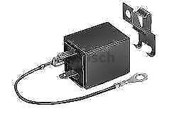 Bosch-0335200038-Flasher-Unit