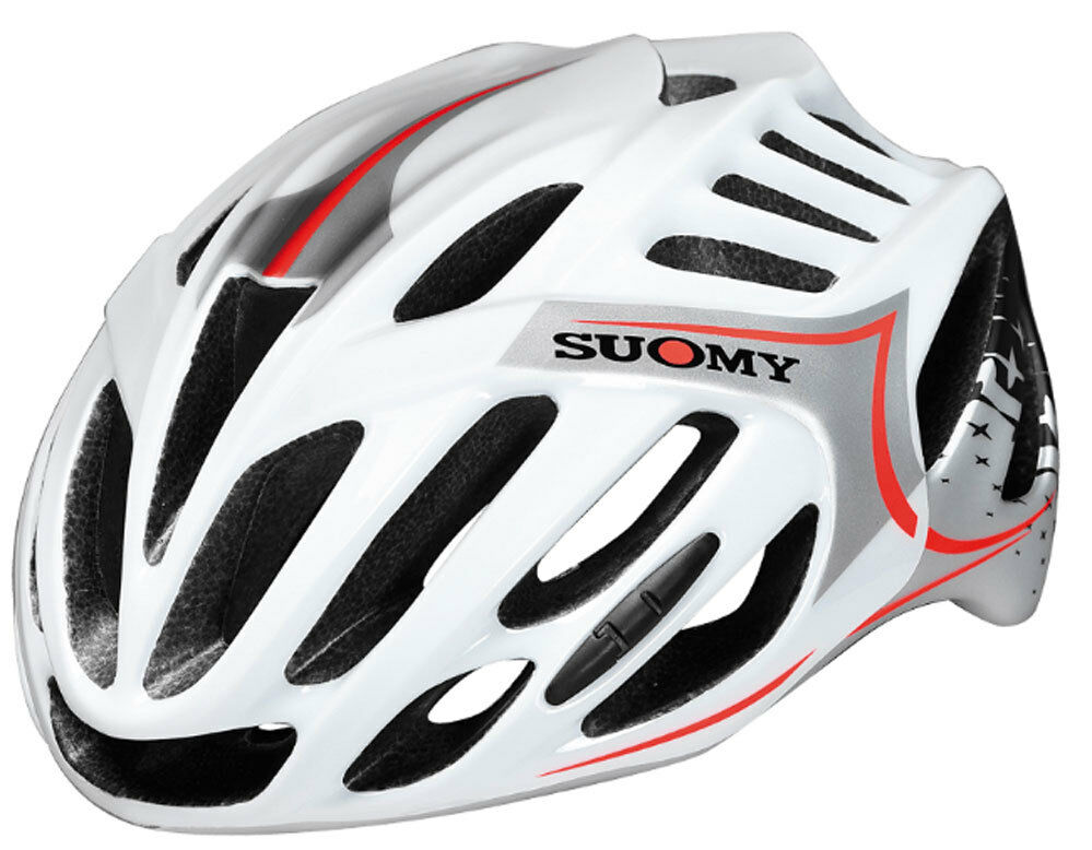 SUOMY CASCO CORSA TMLS ALL-IN ALL-IN ALL-IN f961ac