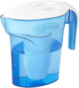 ZeroWater-B0722YFFCQ-7-Cup-1-66-Litre-Ready-Pour-Water-Filter-Pitcher-5