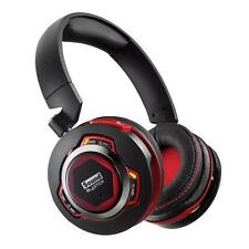 Creative Sound Blaster EVO ZxR Entertainment Bluetooth Headset PC/Mac/PS4