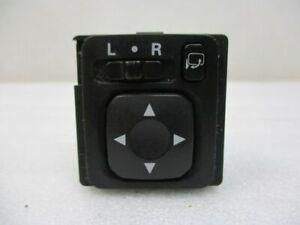 Interruttore-Specchietti-Anklappp-Funzione-Mitsubishi-Lancer-Berlina-VIII