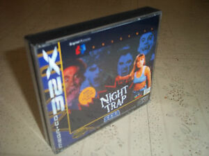 NIGHT-TRAP-SEGA-MEGA-CD-32X-PAL-EMPTY-REPLACEMENT-CASE-REPRO-INLAYS-ONLY