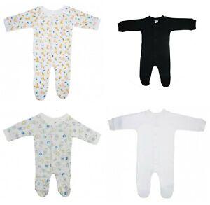 Bambini Baby Infant Pastel Hat Unisex Kids Cap Clothes Cotton Multi Color 0-24M