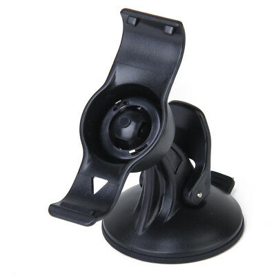 Windscreen Car GPS Suction Cup Mount Stand Holder For Garmin Nuvi 1.7cm VU