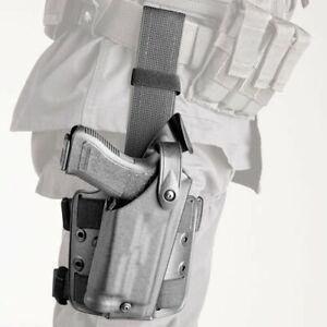 Safariland-6004-SLS-Tactical-Holster-Sig-P229R-Black-Right-Hand-6004-74421-121